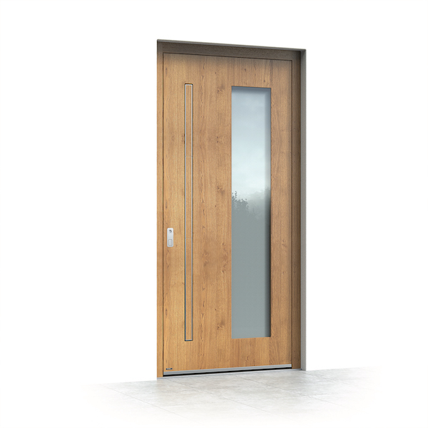 Aluminium Front Doors In Beautiful Modern Designs Neuffer,New Born Baby Welcome Home Decoration Ideas