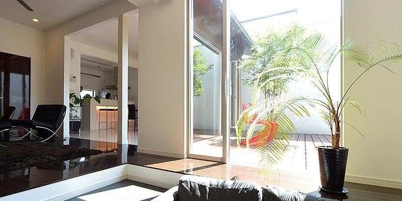 balkont r barrierefrei ohne schwelle kaufen. Black Bedroom Furniture Sets. Home Design Ideas