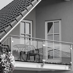 balkont r mit sprossen kaufen kunststoff holzsprossen. Black Bedroom Furniture Sets. Home Design Ideas