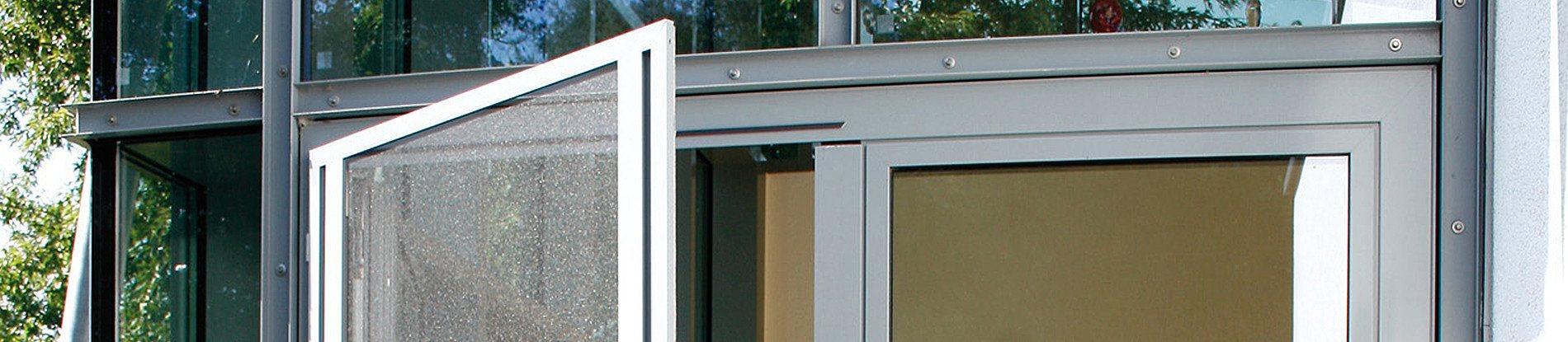 Sonnenschutz Fr Balkon Ohne Bohren Balkon protect balkonfächer
