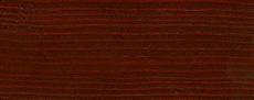 2017 Mahagoni Holz Farbe