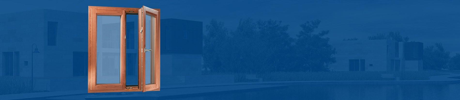 Fenster Holz Alu Kunststoff ~   holz alu fenster die perfekte materialkombination holz alu fenster