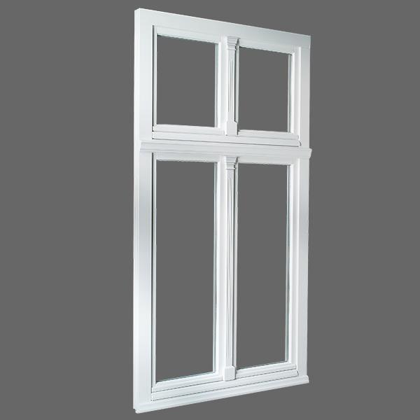 stilfenster holzfenster denkmalschutz nach ma. Black Bedroom Furniture Sets. Home Design Ideas