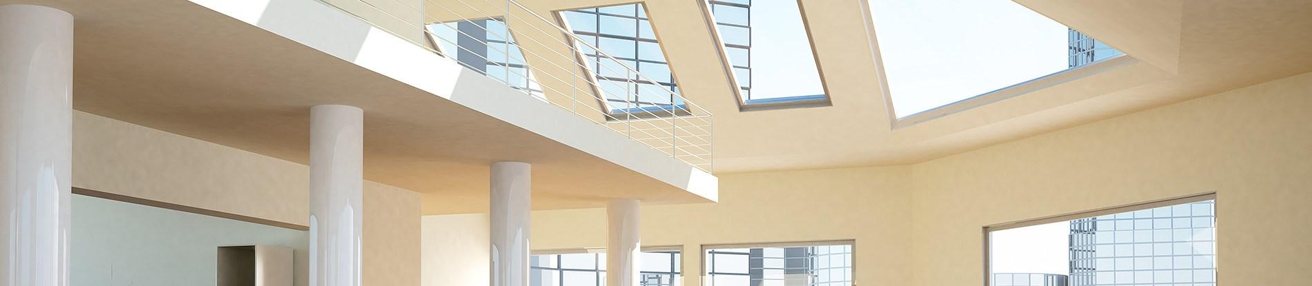 Moderne fensterformen  Fensterformen - diverse Modelle günstig kaufen |neuffer.de