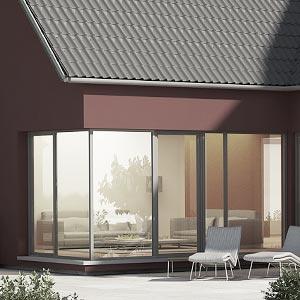 kunststofffenster kaufen preise vom hersteller. Black Bedroom Furniture Sets. Home Design Ideas