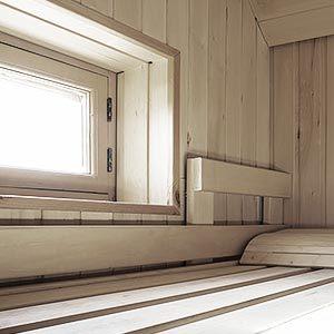 fenster mit sichtschutz interesting xxl fensterbild las vegas fenster sichtschutz jetzt. Black Bedroom Furniture Sets. Home Design Ideas