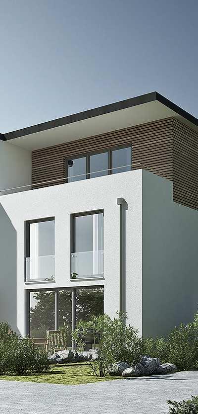 Bodentiefe Fenster Kosten Preise Ermitteln Neuffer De