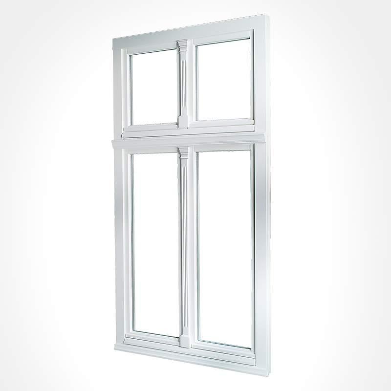 Denkmalschutzfenster holzfenster f r denkmalschutz - Fenster mit rundbogen ...