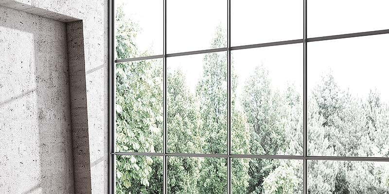 w rmeschutzfenster preise kosten errechnen. Black Bedroom Furniture Sets. Home Design Ideas
