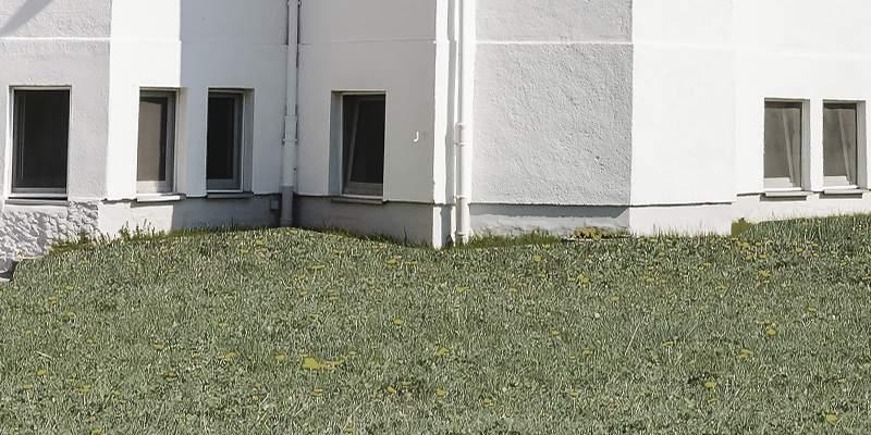 Kellerfenster kaufen preise und ma e berechnen - Kellerfenster mit lufter ...