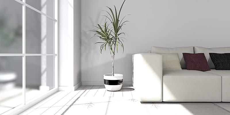 aluplast fenster online kaufen. Black Bedroom Furniture Sets. Home Design Ideas