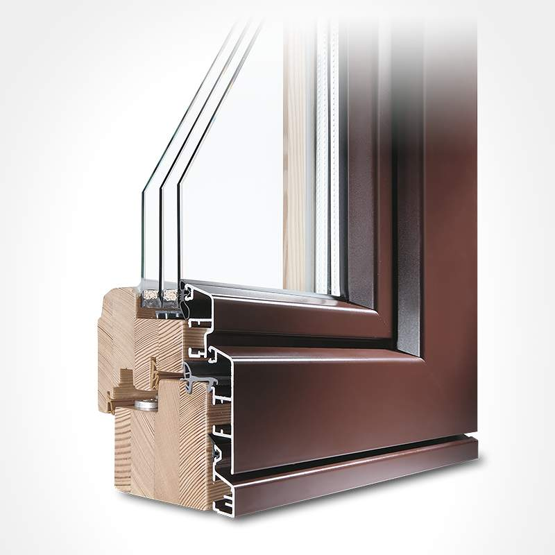 Saunafenster Zum öffnen Mit Isolierglas Kaufen Neufferde