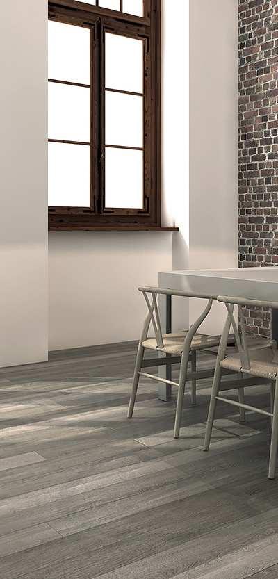 sprossenfenster kunststoff. Black Bedroom Furniture Sets. Home Design Ideas