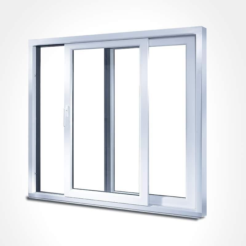 terrassenfenster kaufen jetzt kosten preise berechnen
