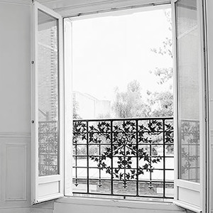 Outswing French Doors Neuffer
