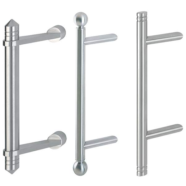 Front Door Handles And Locks For External Doors 187 Modern