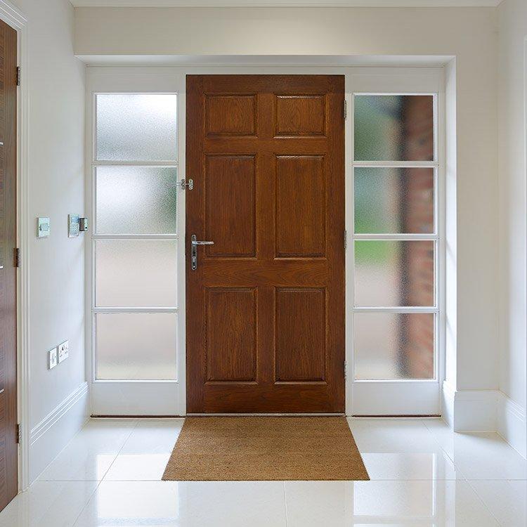 haust r klassisch zu g nstigen preisen kaufen. Black Bedroom Furniture Sets. Home Design Ideas