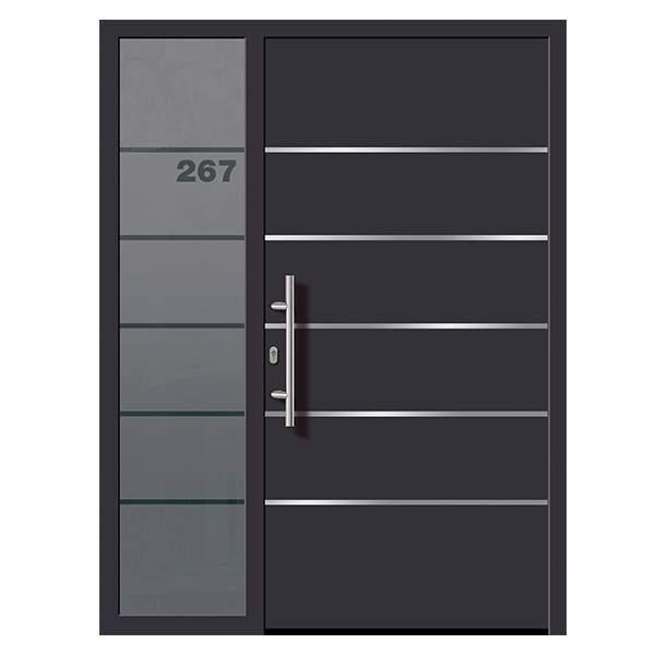 haust r mit seitenteil preise nach ma. Black Bedroom Furniture Sets. Home Design Ideas