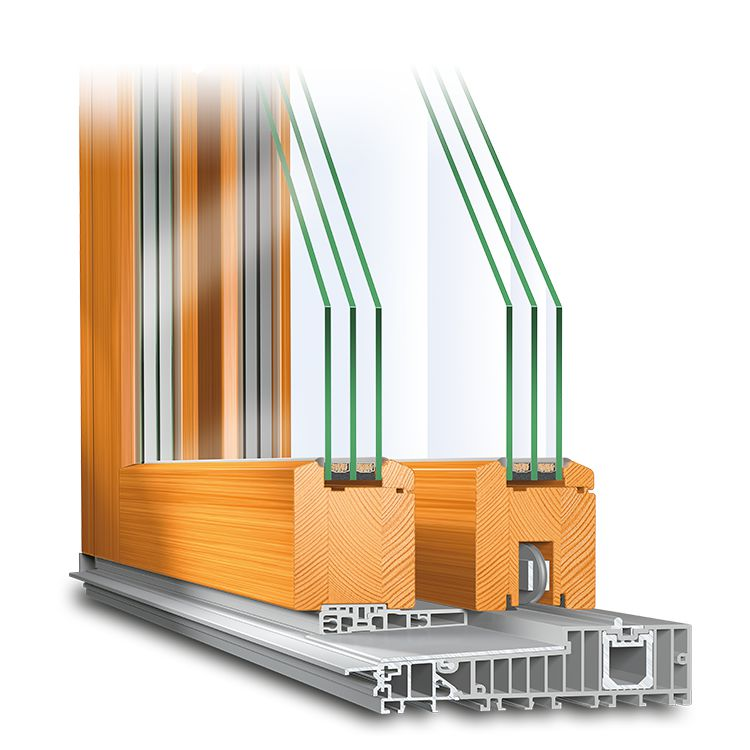 terrassent r holz kaufen edelholz design top preise. Black Bedroom Furniture Sets. Home Design Ideas