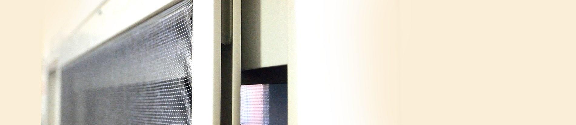 Insektenschutztür Ohne Bohren Befestigen : insektenschutzt r f r balkon schiebet ren ohne bohren ~ Watch28wear.com Haus und Dekorationen