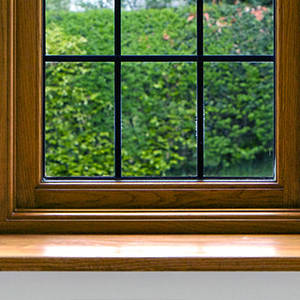 Fensterbanke Holz Innen Modern In Weiss Oder Holzoptik Neuffer De