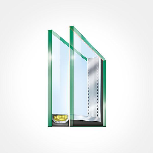 fenster mit doppelverglasung preis zu geringen kosten. Black Bedroom Furniture Sets. Home Design Ideas