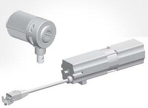 Rolladenantriebe Elektrisch Mit Kurbel Oder Gurt Neufferde
