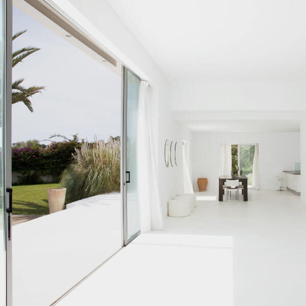 Large patio doors neuffer for Large patio doors