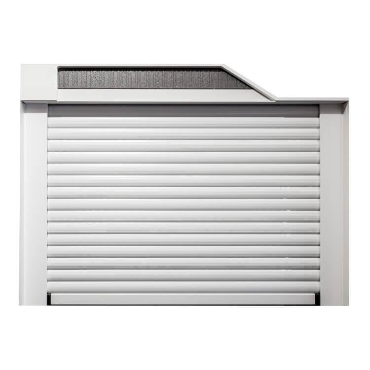 fenster mit rollladen preise kosten ermitteln. Black Bedroom Furniture Sets. Home Design Ideas