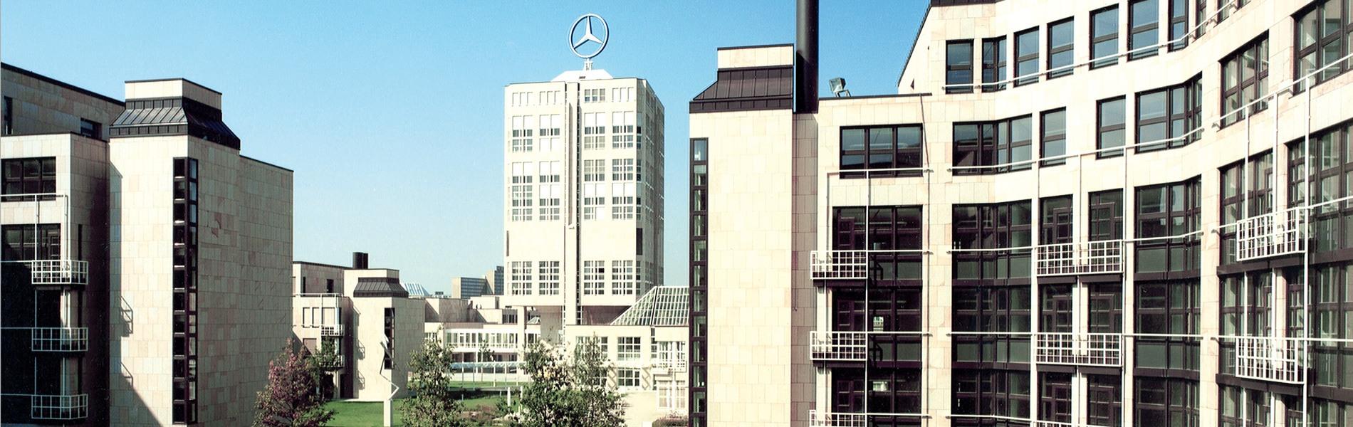 Fenster Und Türen Stuttgart neuffer fenster türen gmbh fensterhersteller seit 1872 neuffer de