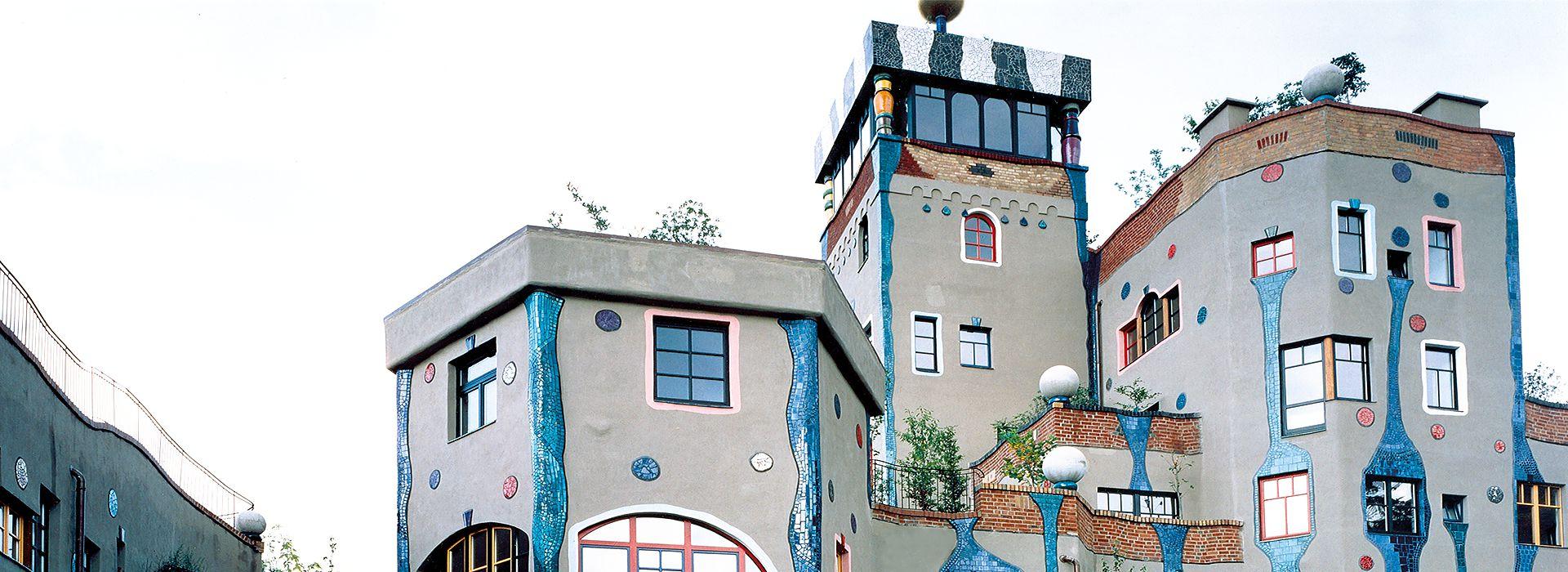 Windows and Doors by Neuffer Windows + Doors Germany | Neuffer