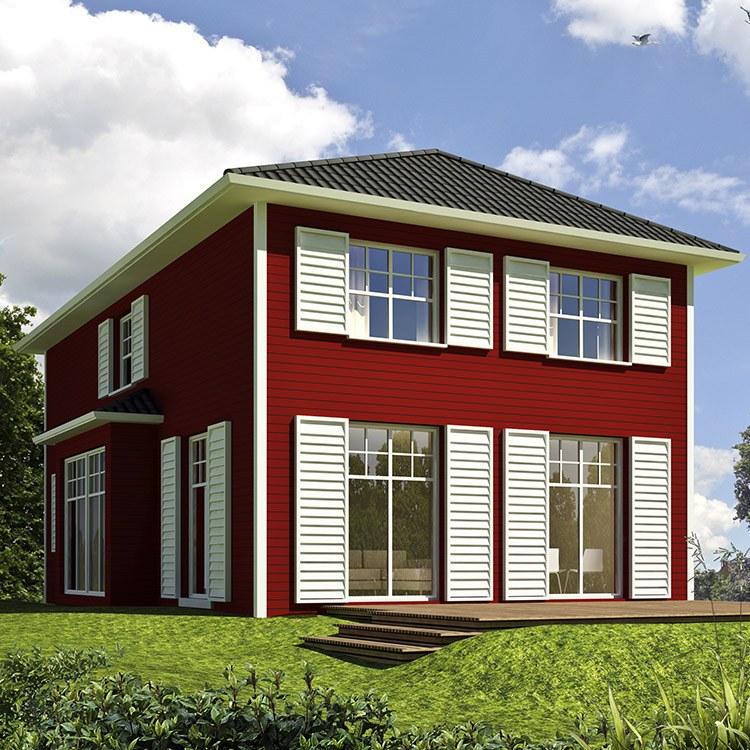 Terrassentur 2 Fluglig Holz Alu Pvc Preis Masse Neuffer De