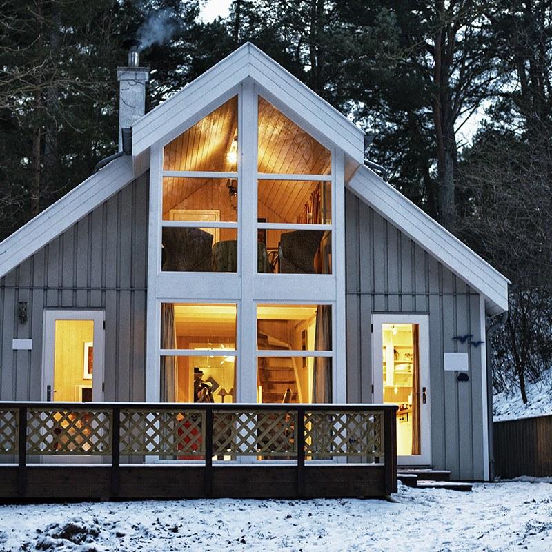 fenster mit isolierglas isolierglasschieben kaufen. Black Bedroom Furniture Sets. Home Design Ideas