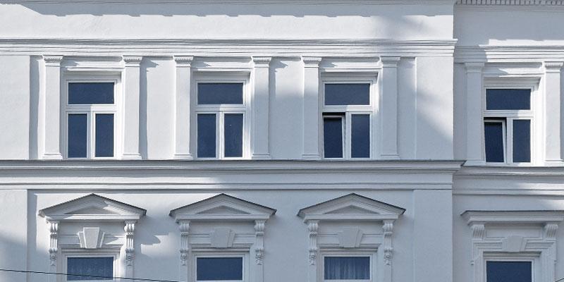 Transom Windows Upper Amp Lower Fanlight Neuffer