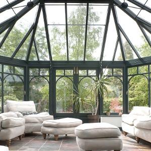 Wintergarten Glas Glaselemente Individuelle Beratung