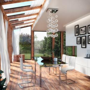 wintergarten freistehend als wohnraumerweiterung. Black Bedroom Furniture Sets. Home Design Ideas